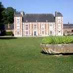 Château de Bonnemare - シャトー・ドゥ・ボンヌマール